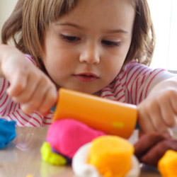 steam stem preschool murfreesboro nashville