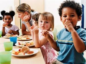 preschools siegel tn