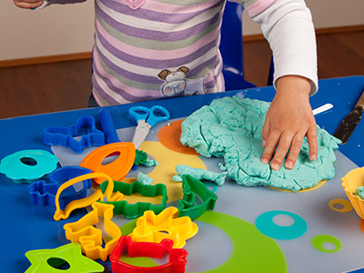 preschools murfreesboro tn