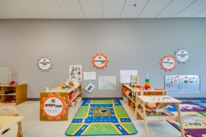best child care Murfreesboro TN