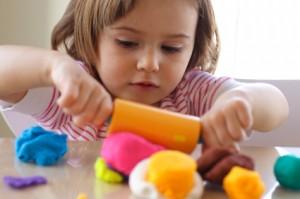 child care murfreesboro tn